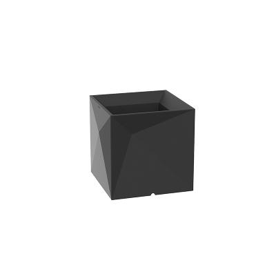 Vondom Faz系列 planter 02 装饰