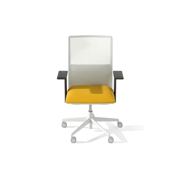 Arper Planesit 椅子