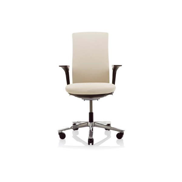 HAG FUTU 椅子