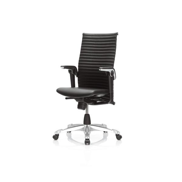HAG H09系列 椅子