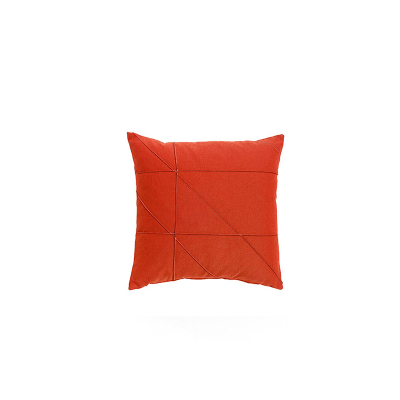 Arper Cushions 装饰