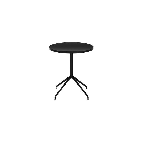 Arper Yop 桌子