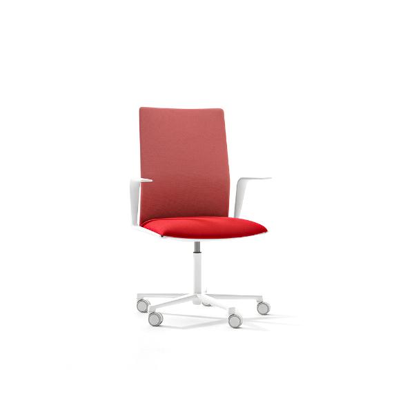 Arper Kinesit 椅子