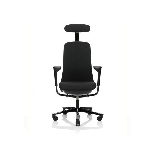 HAG sofi 办公椅