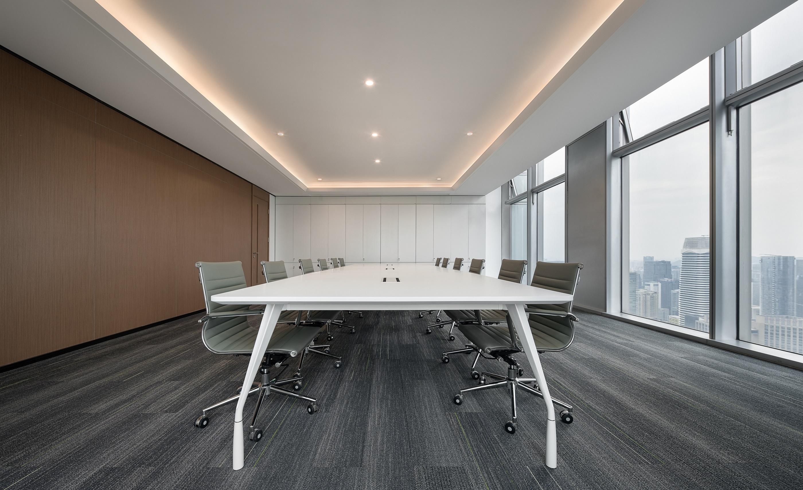 万溪-大会议室 (1)