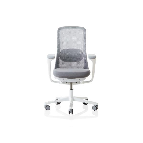 Flokk Sofi mesh 椅子