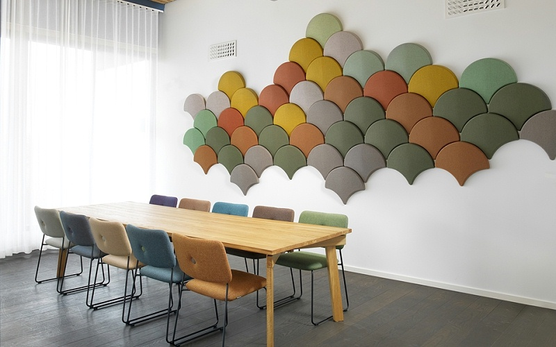 Popoffices-Ginkgo-Panels-Stone-Designs-28