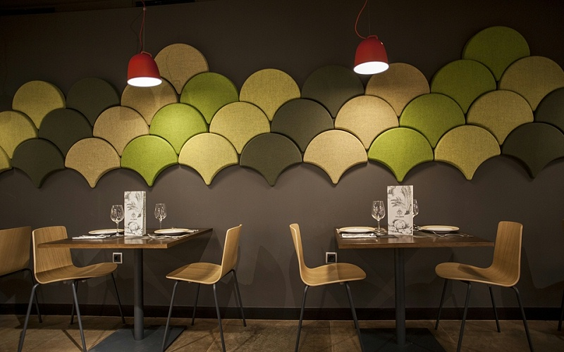 Popoffices-Ginkgo-Panels-Stone-Designs-32